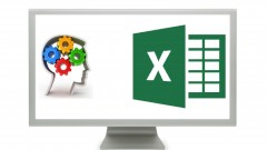 elearning Excel