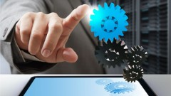 elearning Management Science